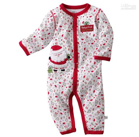 moments baby clothes moments baby rompers bodysuits onesies