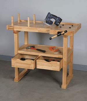 harbor freight work bench easy woodworking projects pinterest harbor freight