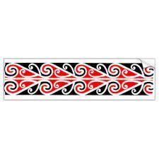 patiki pattern meaning kowhaiwhai and knitting maori and patterns