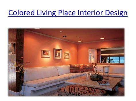 design home interiors margate 84 margate tudor house u2026 pinteres u2026 100 tudor architecture tudor buildings