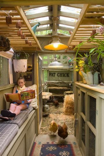 best chicken coop design backyard chickens inside chicken coops 20 best chicken coop designs for
