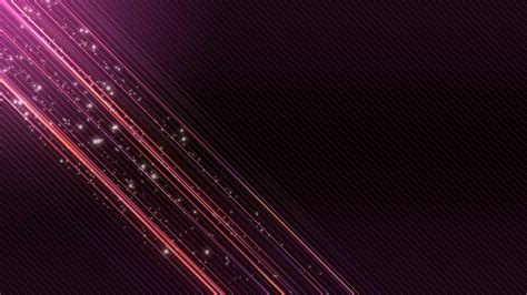 Graymachine Lightpath Backgrounds 01 Adobe After Effects Background Templates