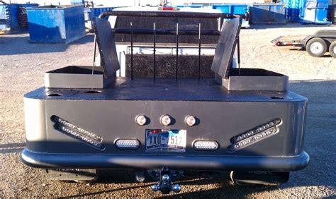 custom welding beds for sale custom welding rigs custom welding beds pipeliners