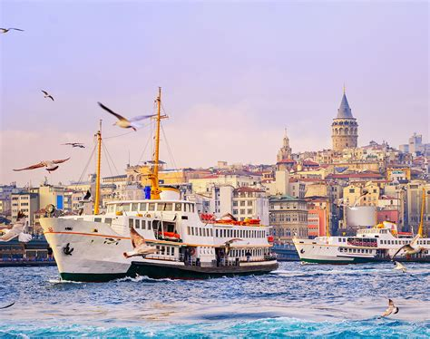 cheap flights from dammam to istanbul
