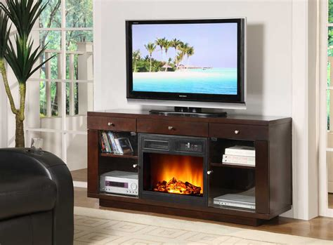stand alone electric fireplace indoor electric fireplace and its benefits for homes