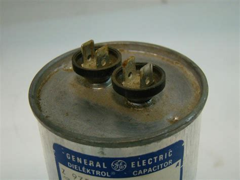ge capacitor 97f5705 ge capacitor 97f5705 28 images z 97f5705 by general electric buy or repair at radwell