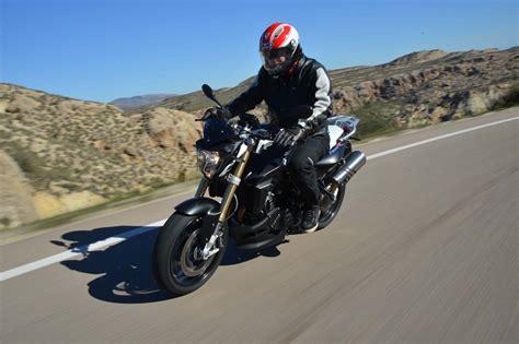 Motorrad Versicherung Spanien by Fahrbericht Bmw F 800 R Kurvenr 228 Uber Nicht Nur F 252 R Stunt