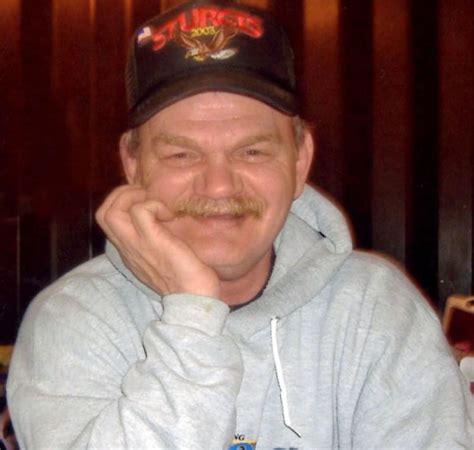 kevin utter obituary mandan dakota legacy