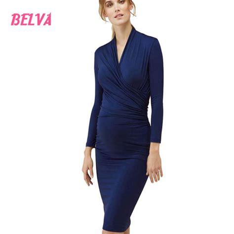 Supplier Belva By popular maternity formal wear buy cheap maternity formal