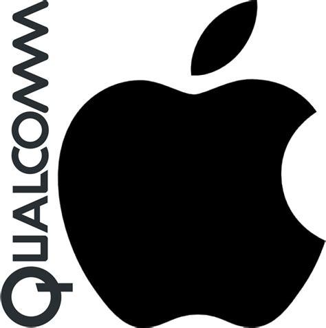 qualcomm apple klage gegen iphone produktion und verkauf in china