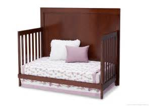 Simmons Crib Mattress Recall Bellante Crib N More Simmons