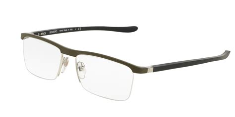 introducing starck eyewear david clulow
