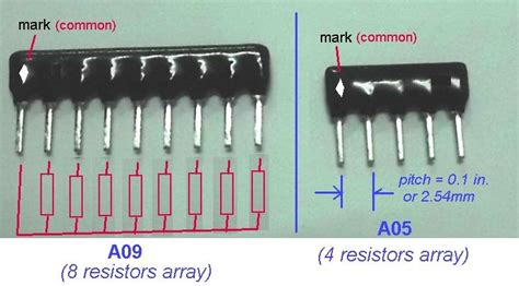 arduino resistor array photoresistor array 28 images photodiode cost effective laser detection electrical