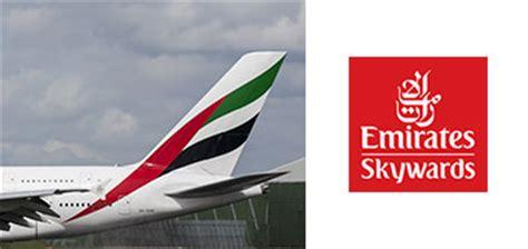 emirates earn miles buy emirates skywards miles earning emirates miles