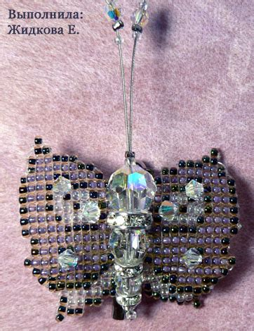 free 3d bead patterns lena patterns