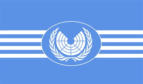flags of the world united nations flag of the united nations wallpapers misc hq flag of