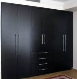 Built In Wardrobe Organiser Built In Closets Contemporary Closet Organizers