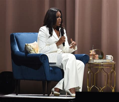 michelle obama forum michelle obama and tracee ellis ross sing a duet of