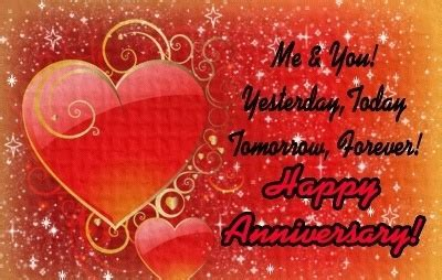 25 best images about Anniversay status on Pinterest   25th