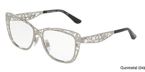 buy dolce gabbana dg1287 frame prescription eyeglasses