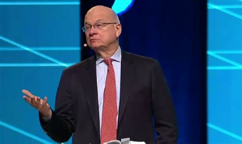 tim keller church new york