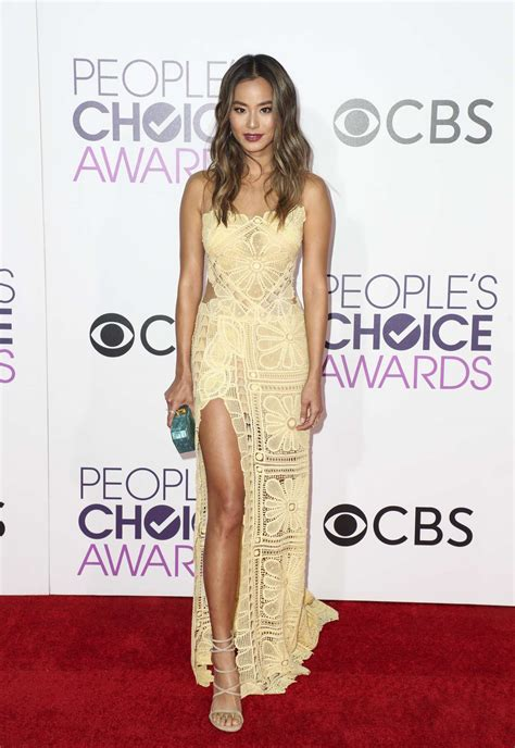 Peoples Choice Awards by Chung 2017 S Choice Awards In Los Angeles