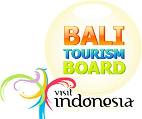 bali tourism board your bali travel guide bali tourism board your bali travel guide