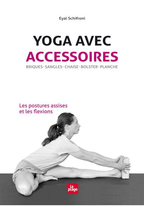 2842214412 yoga anatomie les muscles yoga anatomie tome 1 les muscles editions la plage