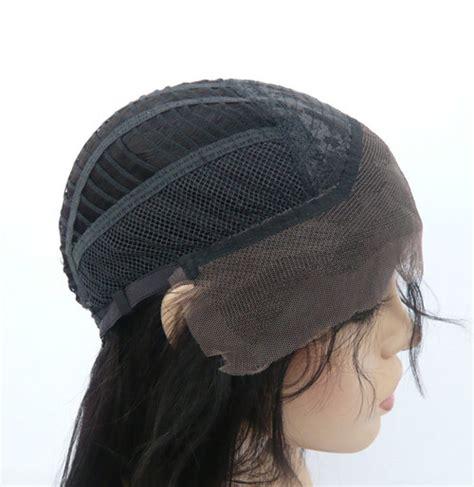 lace wig cap lace wig cap wig ponytail