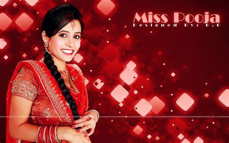 pooja bollywood bhangra punjabi actress  bise