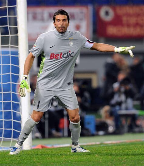 Gianluigi Buffon Juventus Corinthian Microstars 3 gianluigi buffon photos photos as roma v juventus fc serie a zimbio