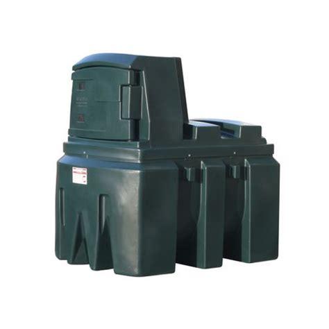 Pompe Electrique Gasoil 3513 by Cuve 224 Gasoil Avec Pompe Electrique R 233 Cipients Cuves 224