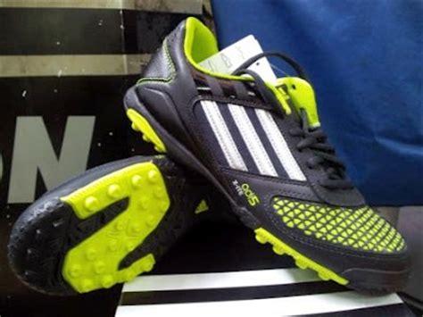 Sepatu Futsal Specs Dibawah 200 Ribu sirhan quot sepatu futsal quot