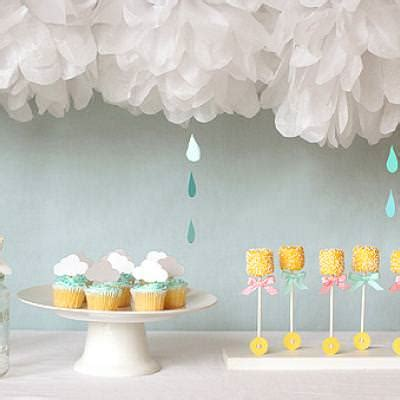 Gender Neutral Baby Shower Favors by Baby Shower Food Ideas Baby Shower Ideas Neutral Gender