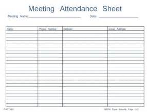 na meeting format template mileage log spreadsheet organized bookkeeping
