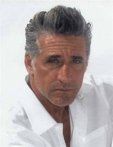good looking men with grey hair the 148 best images about distinguished grey haired men on