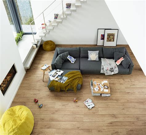 laminatboden laminate floors carpet review