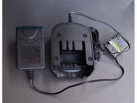 black and decker battery charger 18v black decker 18v battery charger vancouver city vancouver