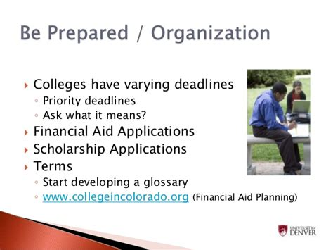 irs income information financial aid and scholarship