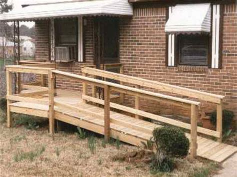 Picnic Table Bench Combo Plan How To Build A Wooden Shed Ramp Wooden Furniture Plans