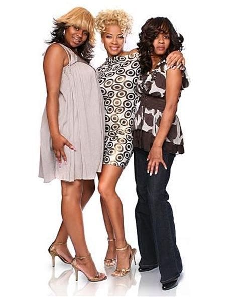 frankie keyshia cole mother quotes weigh in keyshia cole airs family drama via twitter