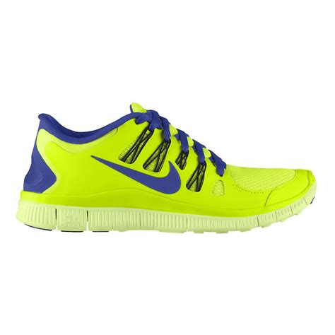 nike free 5 0 running shoe mens nike free 5 0 running shoe at road runner sports