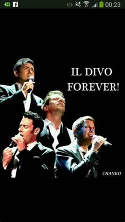 il divo hallelujah 1000 images about il divo on amazing grace