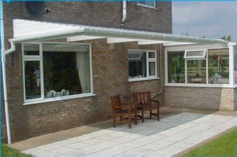 tettoie ingresso esterno tettoie per esterni pergole e tettoie da giardino