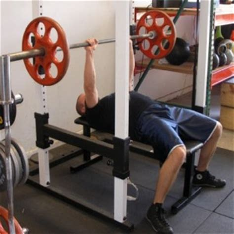 close grip bench press form extreme workouts for triceps how to build bigger tricep