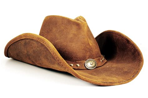 cowboy hat cowboy hat adce gallery