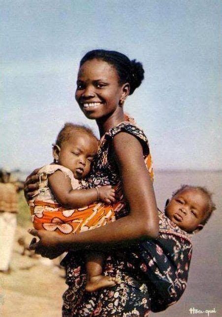 mother and child images in africa rand african art 156 best babywearing history images on pinterest baby