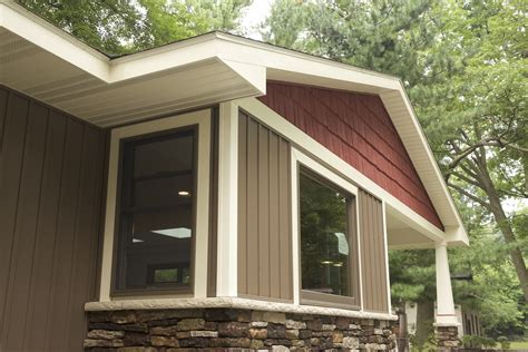 the dog house holland mi v s siding west michigan siding and roofing experts