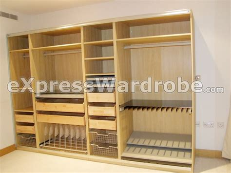 ikea pax wardrobe designer interior sliding doors ikea 2017 2018 best cars reviews