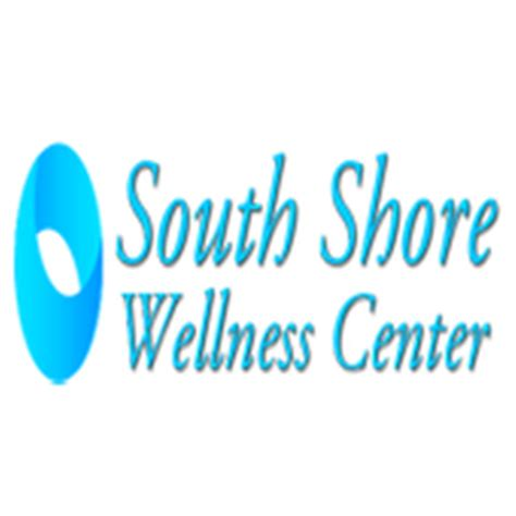 South Shores Detox California by South Shore Wellness Center Chiropractors 639 Sinclair